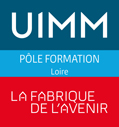 Formation Industries Loire