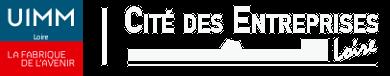 uimm-footer-logos