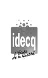idecq