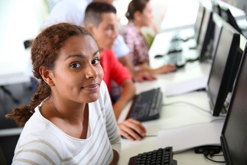 formation chef de projet informatique