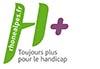 H+-Toujours-+-pour-le-Handicap