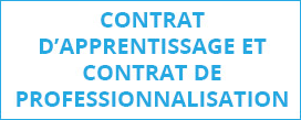 formation-industries-loire-contrats