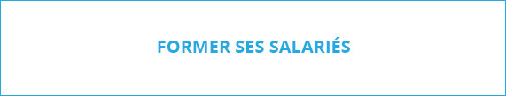 formation-industries-loire-former-ses-salaries