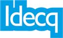 formation-industries-loire-logo-idecq