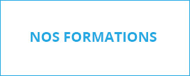 formation-industries-loire-nos-formations