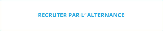 formation-industries-loire-recruter-par-alternance