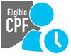 picto-CPF