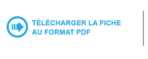 telecharger-pdf-formation-industries-loire