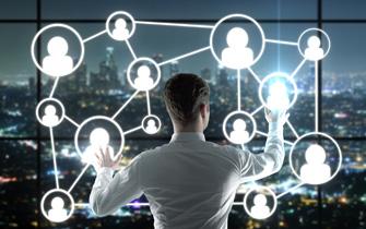 master management des systèmes d information