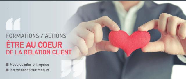 formations-commerciales-au-coeur-de-la-relation-client