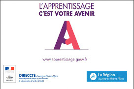 aides-apprentissage