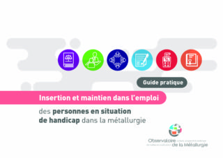 guide_handicap