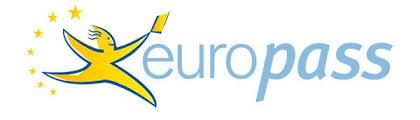 europass-cfai-loire