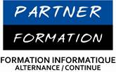 partner-formation-afpi-loire-esi-bac-5-informatique