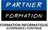partner-formation-afpi-loire-esi-bac-5-informatique
