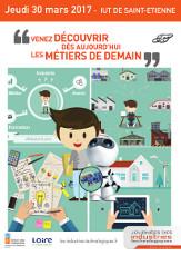 Journee metiers industrie saint etienne 2017 vignette