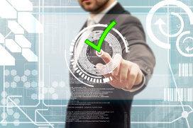 Valoriser les compétences de vos salariés par la VAE