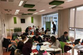 [Pédagogie] Motivation et salle de classe