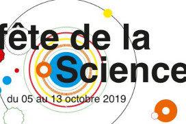 Le CFAI Loire participe à la 28ème édition de la Fête de la Science