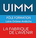 Centre de formation en Alternance, Apprentissage et Formation Continue à Saint-Etienne & Roanne
