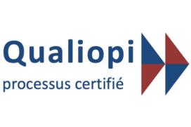 La certification Qualiopi : un atout pour les apprenants