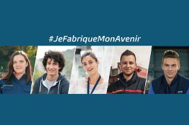 CORONAVIRUS-COVID 19: Organisation du CFAI-AFPI Loire-Drôme-Ardèche