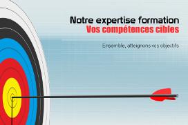 FNE-Formation : formation et activité partielle